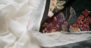 مرکز خرید پارچه ی روسری